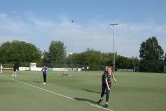 Europos mokyklų sporto diena