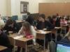 """Matematikos """"Olympis 2015 - Rudens sesija"""""""