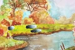 """Samanta-Karaliute-""""KELIONE-LAIKU-–-ATGIMUSI-VILNIAUS-ISTORIJA-2021-03-11-19_15"""